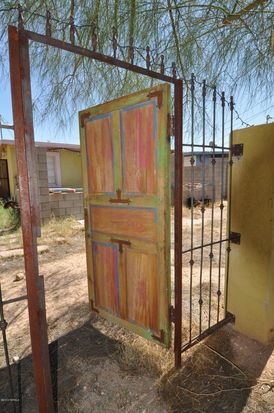 2744 N Fontana Ave, Tucson, AZ 85705