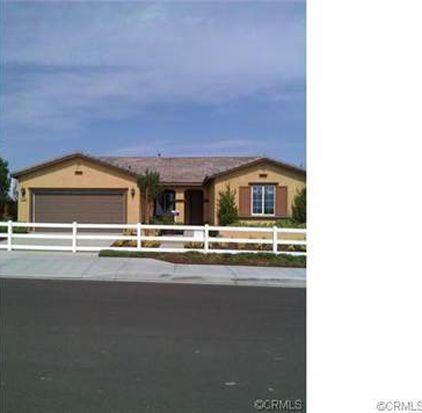 14290 Solterra Ln, Adelanto, CA 92301