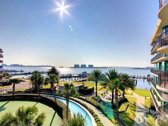 27580 Canal Rd APT 1523, Orange Beach, AL 36561