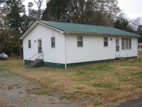 82 Owl Hollow Rd, Winchester, TN 37398