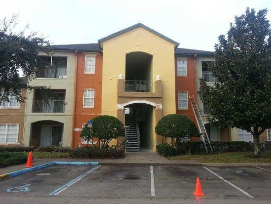 712 Crest Pines Dr APT 314, Orlando, FL 32828