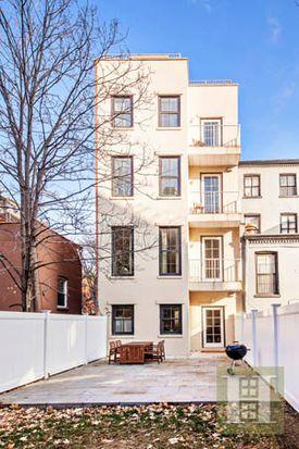 294 Cumberland St # 1, Brooklyn, NY 11238