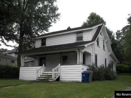 616 Center Street Ext, Meadville, PA 16335