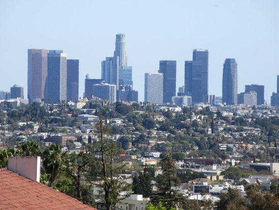 2316 N Catalina St, Los Angeles, CA 90027