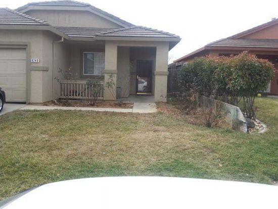 8278 Rendham Way, Sacramento, CA 95829