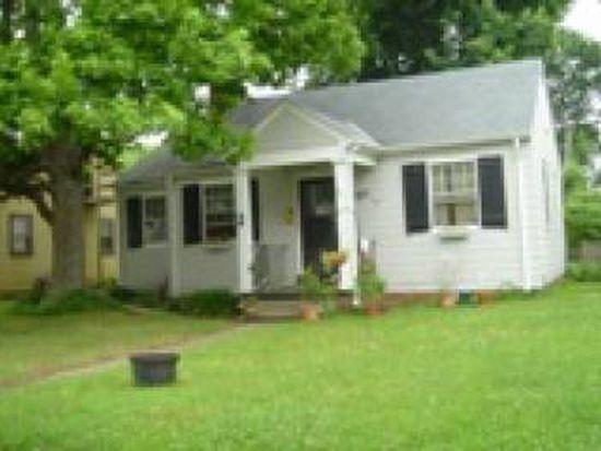 6530 Stuart Ave, Richmond, VA 23226