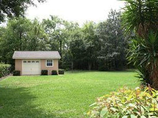 912 Lake Brooker Ct, Lutz, FL 33548