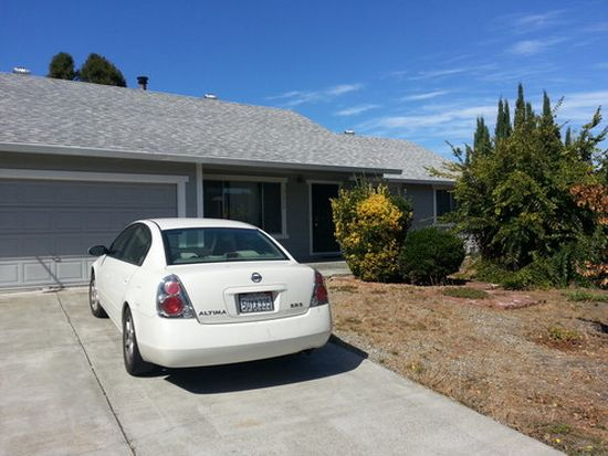 1171 Lovelock Way APT C, Hayward, CA 94544