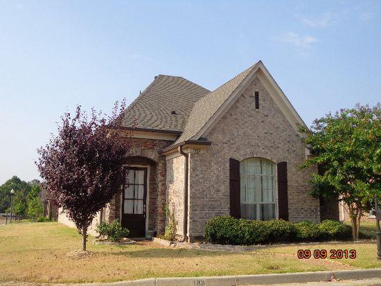 7582 Glen Creek Ln, Memphis, TN 38125