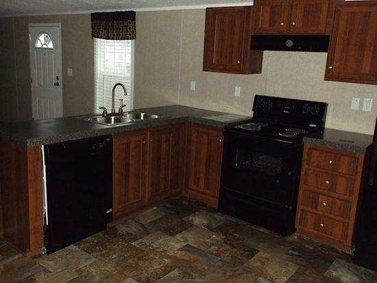 10386 Colonial Estates Ln, Glen Allen, VA 23059