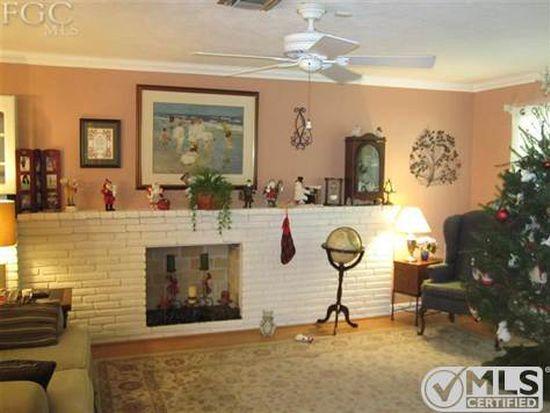3285 Mcgregor Blvd, Fort Myers, FL 33901