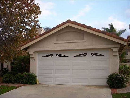 4659 Exbury Ct, San Diego, CA 92130