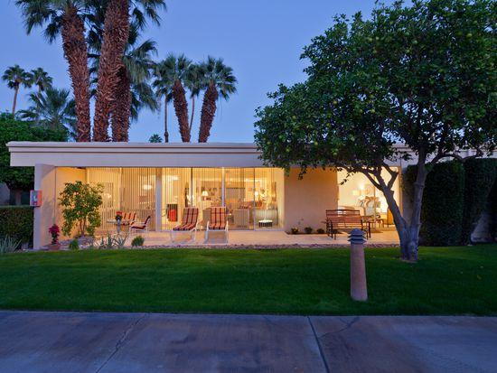 308 Desert Lakes Dr, Palm Springs, CA 92264