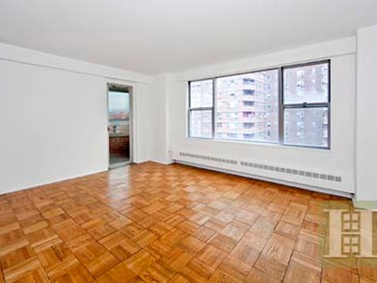 577 Grand St APT F1204, New York, NY 10002