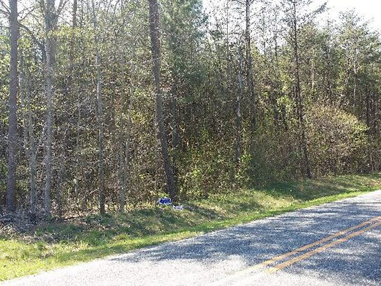 Rierson Rd, Madison, NC 27025