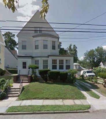 65 Grand Pl, Kearny, NJ 07032