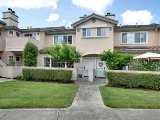 1200 Tea Rose Cir, San Jose, CA 95131