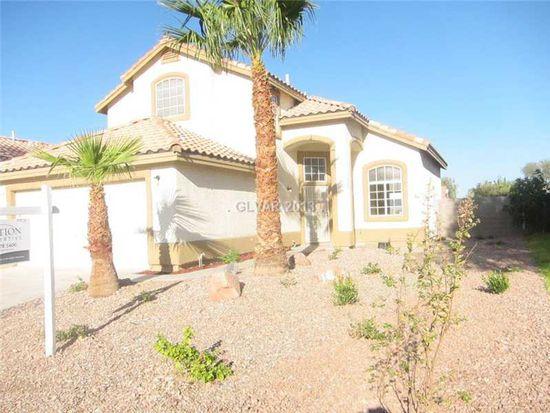 2651 Cactus Hill Dr, Las Vegas, NV 89156