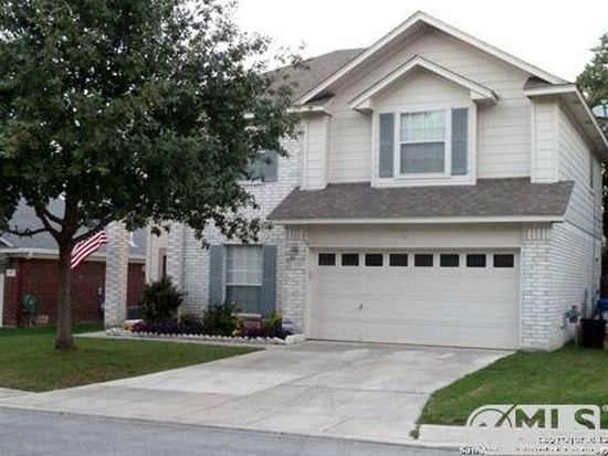 5727 Sage Holw, San Antonio, TX 78249