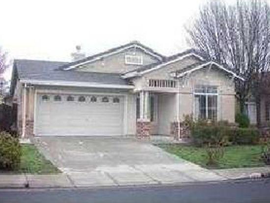 909 Dawnview Way, Vacaville, CA 95687