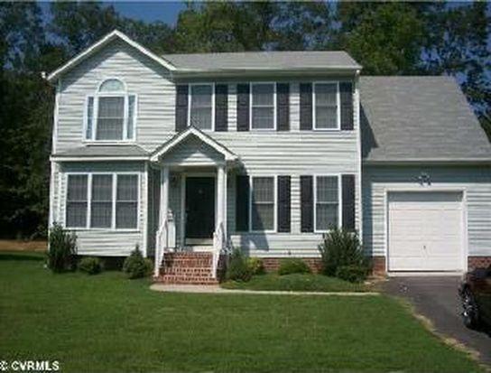 5740 Swanson Rd, Richmond, VA 23225