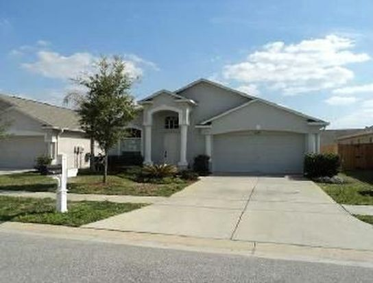 30918 Stone Arch Ave, Wesley Chapel, FL 33545