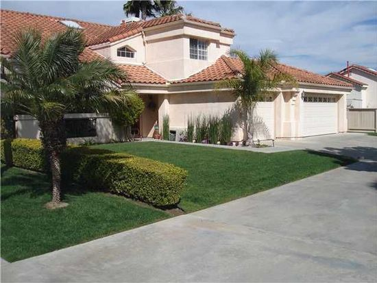 358 Vista Alegria, Oceanside, CA 92057