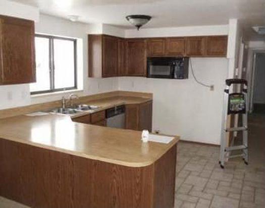 742 Highland Blvd, Brigham City, UT 84302