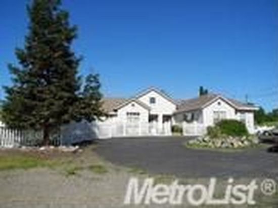1420 Shadow Hawk Dr, Shingle Springs, CA 95682