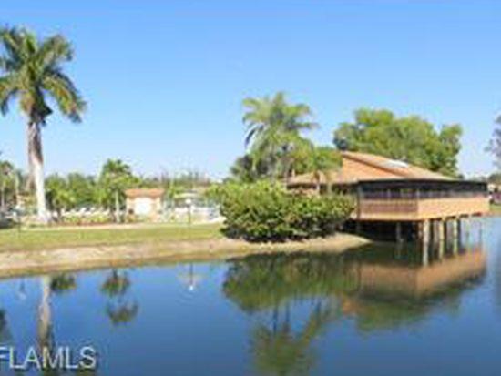 17421 Birchwood Ln APT 3, Fort Myers, FL 33908