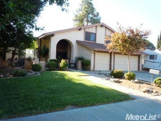 1622 Ashley Ave, Woodland, CA 95695