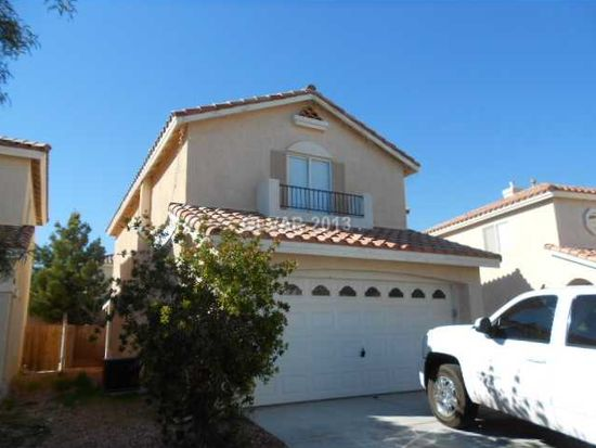 7413 Mission Palm St, Las Vegas, NV 89139