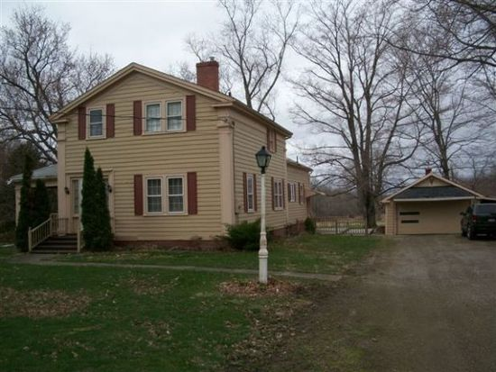 5205 Stanhope Kelloggsville Rd, Andover, OH 44003
