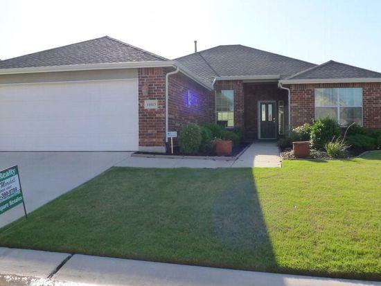 11013 Southerland Dr, Denton, TX 76207