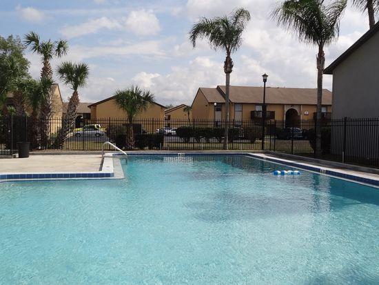 1866 Caralee Blvd APT 3, Orlando, FL 32822