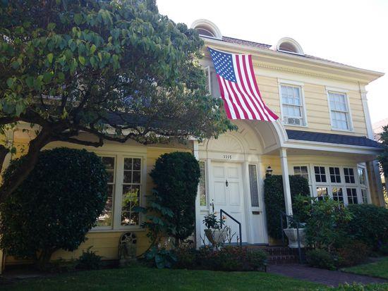 1117 Federal Ave E, Seattle, WA 98102
