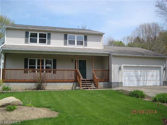 1979 Scudder Dr, Akron, OH 44320