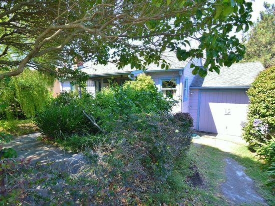 951 Yuba St, Richmond, CA 94805
