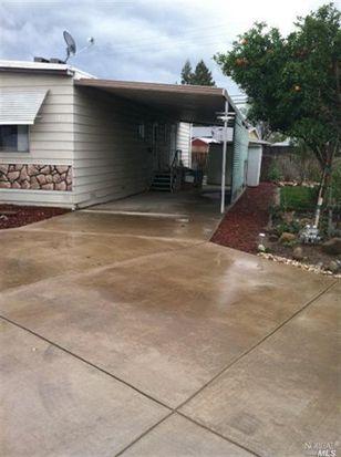 109 Lemon Tree Cir, Vacaville, CA 95687