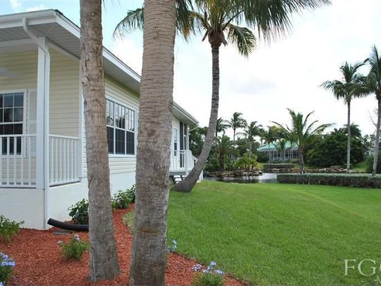 6020 Tidewater Island Cir, Fort Myers, FL 33908