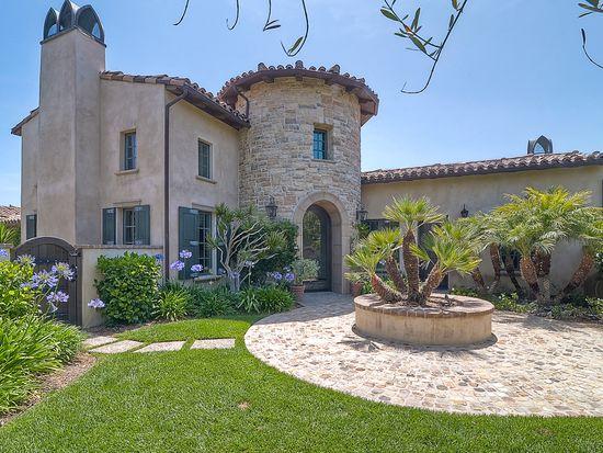 4272 Via Ravello, Rancho Santa Fe, CA 92091