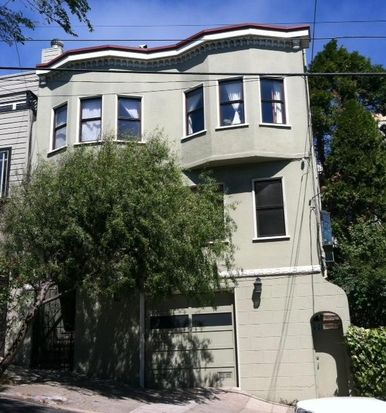4304 17th St, San Francisco, CA 94114