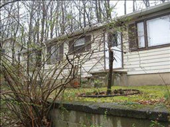 12 Cliffside Trl, Denville, NJ 07834