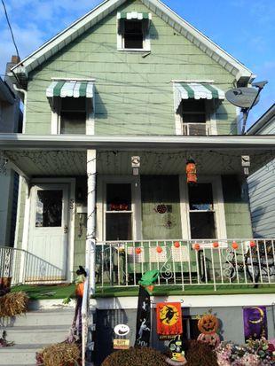53 Cedar St, Wilkes Barre, PA 18702