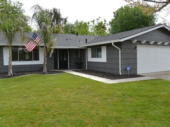 5834 Oakbrook Dr, Citrus Heights, CA 95621
