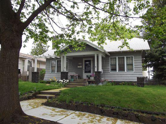 3212 W 9th Ave, Spokane, WA 99224