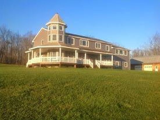 1812 County Highway 10, Laurens, NY 13796