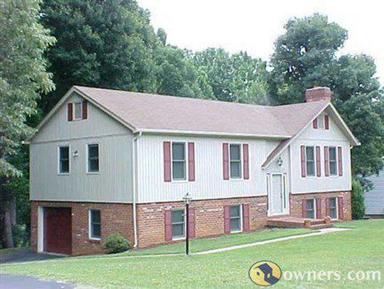 118 Wooldridge Cir, Lynchburg, VA 24502
