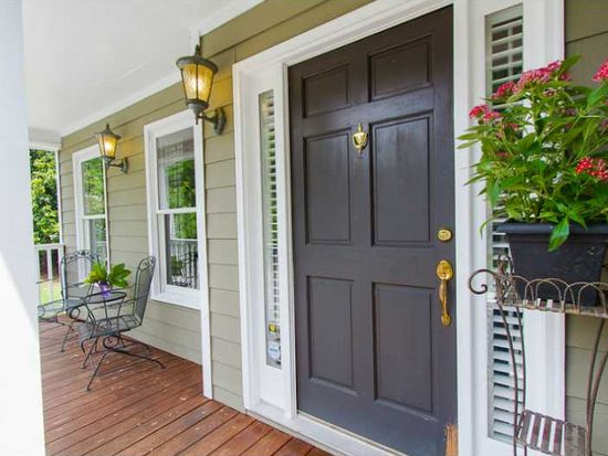 1768 Harper St NW, Atlanta, GA 30318