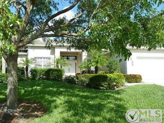 16892 Colony Lakes Blvd, Fort Myers, FL 33908